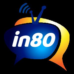 Infancia80 Icone