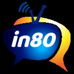 Infancia80 Logo